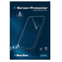 Folia Ochronna Sony Xperia Z1 C6903