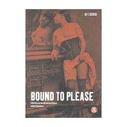 Bound to Please A History of the Victorian Corset