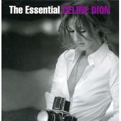 Essential Celine Dion - Dion,Celine (CD New)