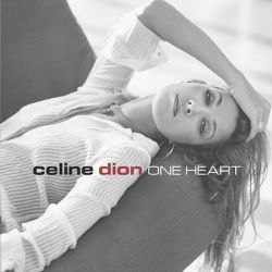 CELINE DION - ONE HEART [CELINE DION] [696998718524] - NEW CD
