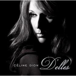 CELINE DION - D'ELLES [CD BOXSET] [2 DISCS] [886970691123] - NEW CD BOXSET