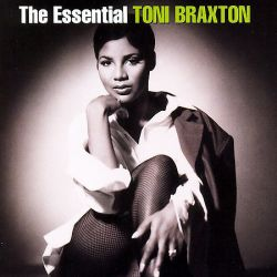 TONI BRAXTON - THE ESSENTIAL [TONI BRAXTON] [CD BOXSET] [2 - NEW CD BOXSET
