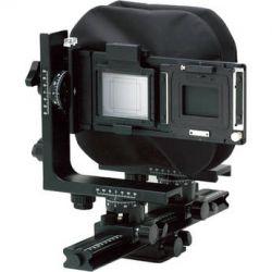 Horseman LD Pro View Camera