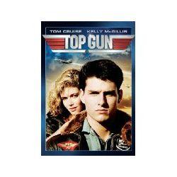 Top Gun (Widescreen Special Collector's Edition) (1986)