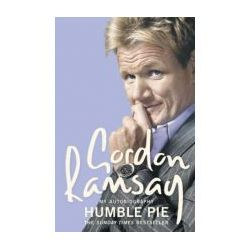 Humble Pie (Paperback) By (author) Gordon Ramsay