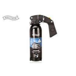 Gaz pieprz Walther Pro Secur Home Defense 370 ml