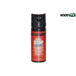 Gaz obronny UMAREX PERFECTA 110 40 ml