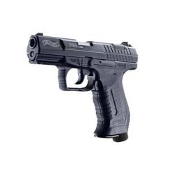 Pistolet pneumatyczny RAM Walther P-99