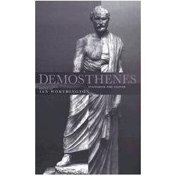 Demosthenes Statesman and Orator
