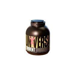 Universal Nutrition, Torrent, Anabolic Muscle Activating Supplement, Sour Citrus Rush, 6.1 lb (2.77 kg)