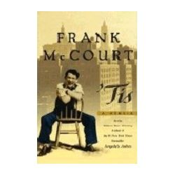 """tis frank mccourt poor analysis A summary of chapters xvii–xix in frank mccourt's angela's ashes frank replies simply, """"'tis"""" analysis: chapters xvii–xix in these final chapters."""