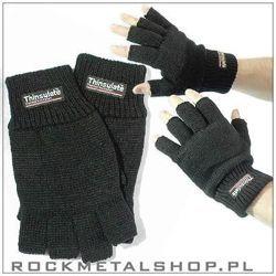 rękawiczki bez palców THINSULATE (65-4012-03) [REK-001]