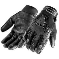 rękawiczki taktyczne IMPACT DUTY WINTER GLOVES