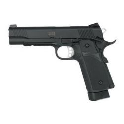 Pistolet ASG Tokyo Soldier TS8011 Co2 blow-back