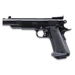 Pistolet ASG, TS 2011 C Spr.