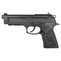 Pistolet ASG BERETTA Elite II kal.6mm CO2