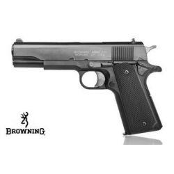 Pistolet ASG, Browning 1911 spr. kal. 6mm