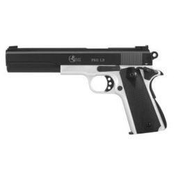 Pistolet ASG Combat Zone P-911 LB