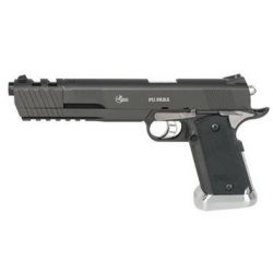 Pistolet ASG Combat Zone PII Para