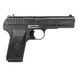 Pistolet ASG Combat Zone TT kal.6 mm Spr.