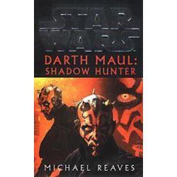 Star Wars Darth Maul - Shadow Hunter