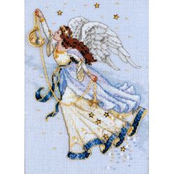 Anioł Zmierzchu