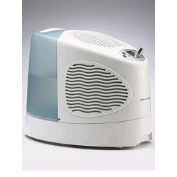 Ewaporacyjny nawilżacz powietrza Evaporator E2251 do 110 m2 [BON-E2251]