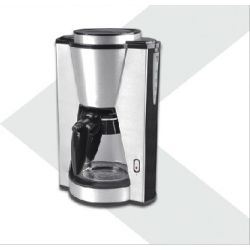 Ekspres do kawy Kalorik CM 22