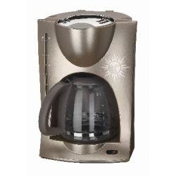 Ekspres do kawy Kalorik produkt w promocji CM1005MY