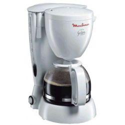 Ekspres do kawy Moulinex Solea BCA 145