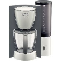 Ekspres do kawy Bosch produkt w promocji TKA 6001V