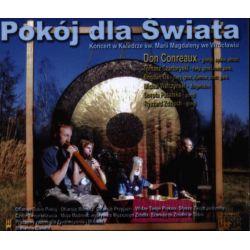 Autostrada - Muzyka dla Kierowców - Kaminiecki, Malicki - reedycja