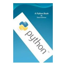 Booktopia - A Python Book, Beginning Python, Advanced Python, and Python Exercises by Dave Kuhlman, 9780984221233. Buy this book online.