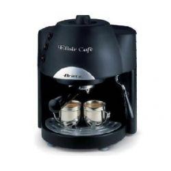 Ekspres ciśnieniowy do kawy Ariete Elisir Powder & Pods