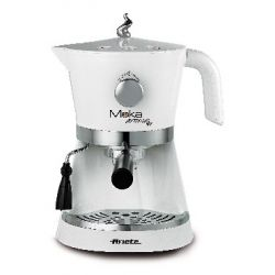Ekspres ciśnieniowy do kawy Ariete moka aroma 1337