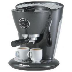 Ekspres ciśnieniowy do kawy Ariete Charme 1332