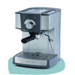 Ekspres ciśnieniowy do kawy Ariete minuetto 1334