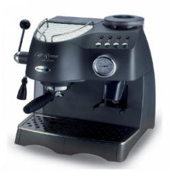 Ekspres ciśnieniowy do kawy Ariete Roma de Luxe
