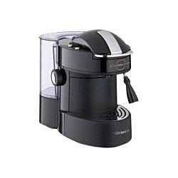 Ekspres ciśnieniowy do kawy Ariete cialdissima 1347