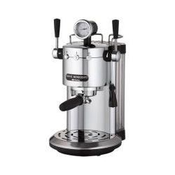 Ekspres ciśnieniowy do kawy Ariete 1387