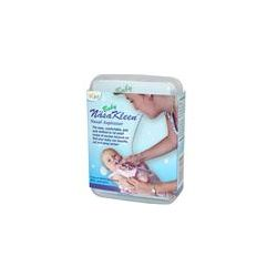Squip Products, Baby NäsaKleen, Nasal Aspirator for Baby Kit - iHerb.com