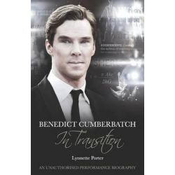 Booktopia - Benedict Cumberbatch, An Actor in Transition, An Unauthorised Performance Biography by Lynnette Porter, 9781780924366. Buy this book online.