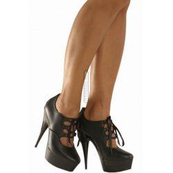 Buty skóra damskie sprawdź! (str. 2 z 7)