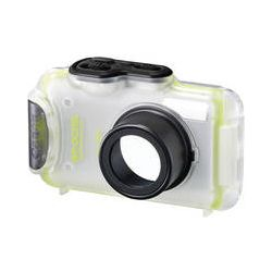 Canon WP-DC310L Waterproof Case for PowerShot ELPH 100 5191B001
