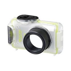Canon WP-DC320L Waterproof Case for PowerShot ELPH 300 5188B001