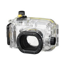 Canon WP-DC43 Waterproof Case for PowerShot S100 5481B001 B&H