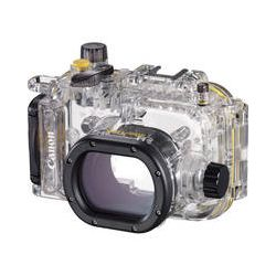 Canon WP-DC51 Waterproof Case for PowerShot S120 8723B001 B&H