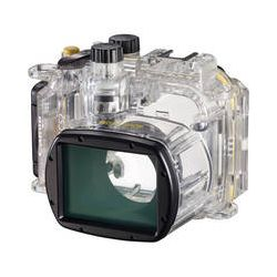 Canon WP-DC52 Waterproof Case for PowerShot G16 Digital 8722B001