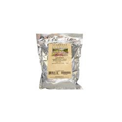 Starwest Botanicals, Astragalus Root Powder, 16 oz (1 lb) - iHerb.com