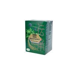 Sun Chlorella, Wild Sun Eleuthero, 200 mg, 1500 Tablets - iHerb.com